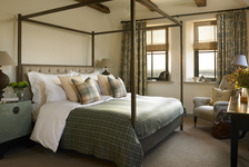 Five Star Self Catering Ireland, 5 Star Holidays Self Catering <b>...</b>