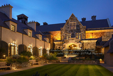 5 Star Hotels Ireland, 5 Star Hotels In Ireland, Golf Courses In <b>...</b>