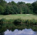 Golf Breaks Guildford | Golf Breaks Surrey at Drift Golf Course
