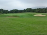 The Course at Dukinfield Golf Club « Dukinfield Golf Club - Great <b>...</b>