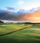 Dundonald Links Golf Course – Contact