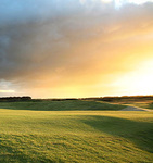 Dundonald Links Golf Course – Last Minute Offers