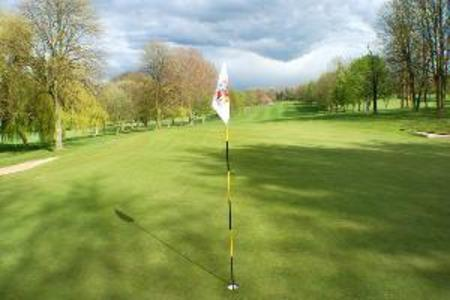 Open Golf Events at Erewash Valley Golf Club, in ,Derbyshire. www.