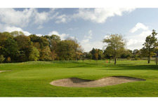 Eccleston Park Golf Club| Welcome