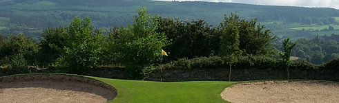 Contact Directions - Championship Golf Course situated on the <b>...</b>