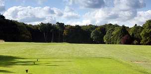 Home Page : Effingham Golf Club - CLUB View