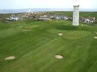 How to join and become a member of Flamborough Head Golf Club in <b>...</b>