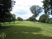 Flint Golf Club