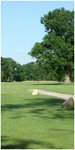 Forest Park Golf Club York North Yorkshire England - Visitors
