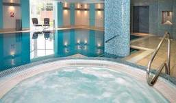 The Cheltenham Chase Hotel | Conference Venue Cheltenham | QHotels <b>...</b>