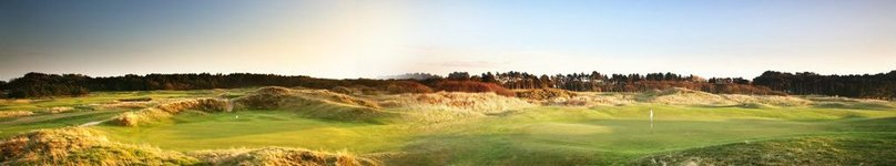 ProShop - Formby Golf Club
