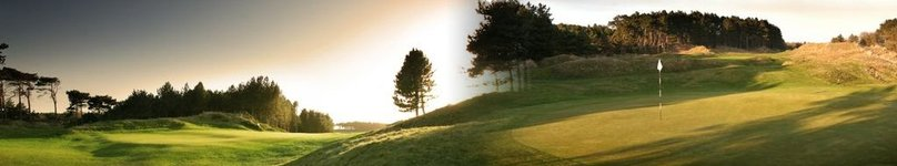 Accommodation Guide - Formby Golf Club
