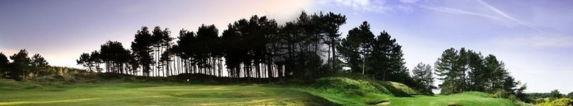 Members Login - Formby Golf Club