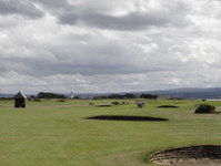 Fortrose and Rosemarkie Golf Club