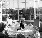 manor-house-table_bw.jpg