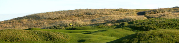 Fraserburgh Golf Club - the worlds 7th oldest links golf club <b>...</b>