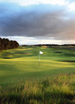 Golf South Ayrshire : Dundonald Links
