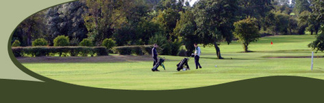 Contact us - Glebe Golf Club - A Golfers Paradise in the heart of <b>...</b>