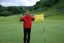 Glencruitten Golf Course - News