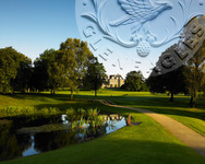 Gleneagles Free Online Screensavers and Desktop Pictures
