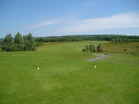 Glyn Abbey Golf Club