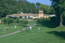 Golf Opio Valbonne France - Golf Cannes - Golf Riviera Provence <b>...</b>