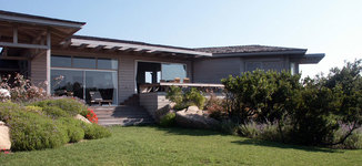 Sperone.com - location - villa - prestige immobilier Hauts Sperone <b>...</b>