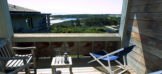 Sperone.com - location - appartement - prestige immobilier Studio <b>...</b>