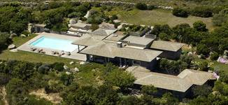 Sperone.com - location - villa - prestige immobilier Piantarella <b>...</b>