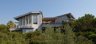 Sperone.com - location - villa - prestige immobilier Ciappili 102 <b>...</b>