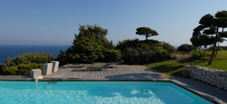 Sperone.com - location - villa - prestige immobilier Ciappili 109 <b>...</b>