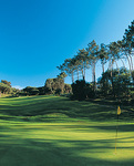 Golf - Palácio Estoril Hotel & Golf ::..