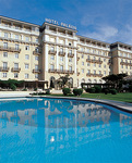 Restaurantes e Bares - Palácio Estoril Hotel & Golf ::..