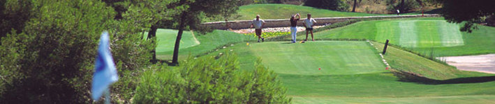 La Manga Club Official Site: La Manga Spain Golf Holidays, Hyatt <b>...</b>