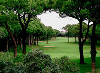Golf platja de pals, golf costa brava, golf in spain, gofl spain <b>...</b>