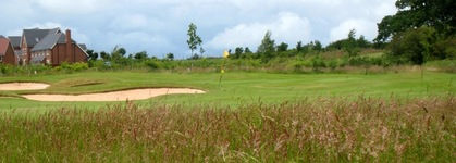 Green fees, golf society packages and membership - Gorstyhill Golf <b>...</b>