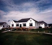 Grantown-on-Spey Golf Club Facilities