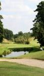 Location Map, How to Find Greetham Valley