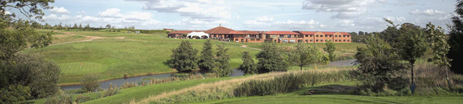 Log Cabins and Holiday Lodge Breaks in Rutland, Leicestershire and <b>...</b>