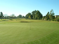 Guadalmina Norte - Campo Norte del Real Club de Golf Guadalmina <b>...</b>