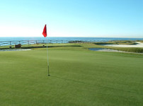 South Course - Guadalmina South - Real Club de Golf Guadalmina <b>...</b>