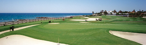 Guadalmina Corto del Real Club de Golf Guadalmina - San Pedro <b>...</b>