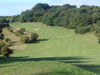CLUB View - Guildford Golf Club