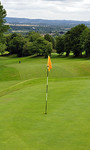 Visitors and Societies - Habberley Golf Club