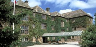 News and Events: Headlam Hall is a luxury country house hotel, spa <b>...</b>