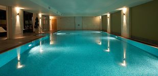Spa Opening Times: Spa at Headlam Hall: Headlam Hall is a luxury <b>...</b>