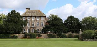 Headlam Hall is a luxury country house hotel, spa, restaurant and <b>...</b>