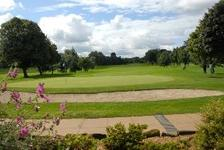 How to join and become a member of Haggs Castle Golf Club in Glasgow,