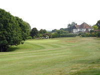 Welcome To Ham Manor Golf Club in West Sussex : CLUBView - Ham <b>...</b>