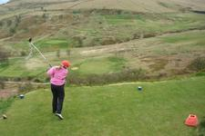 Handsworth Golf Club » Blog Archive » Easter Break Playing the <b>...</b>